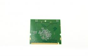 Karta Atheros R52nM a/b/g/n