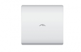 Ubiquiti PowerBridge M5