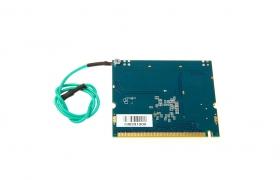 Karta Compex WLM200N5-23 ESD 2 x 2 802.11N MIMO
