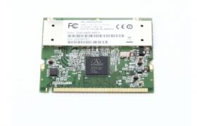 Karta Compex WLM200NX 2 x 2 802.11N 2.4/5GHz