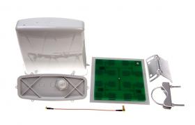 AntenaBox 5GHz/PA19 /MMCX
