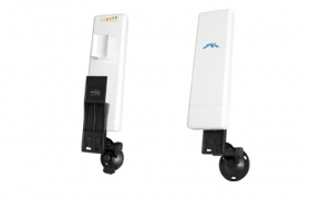 Uchwyt Ubiquiti NanoStation Mount  NS-WM