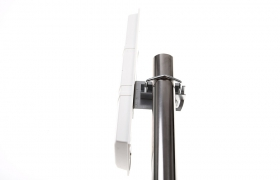 Antena Sektorowa 5GHz Jirous JSC-19-30V