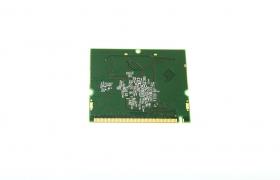 Karta Atheros R52n a/b/g/n Wistron DNMA-92