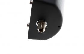 Interline SECTOR VP maxi 2.4GHz 17dBi