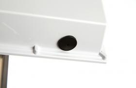 NanoBox19 /MMCX