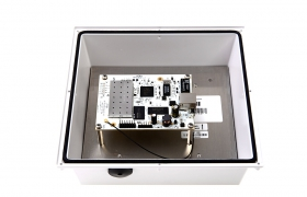 NanoBox18 /WISP
