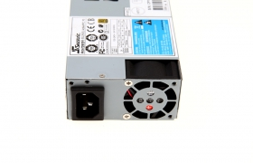 Zasilacz mini ITX Seasonic SS-250SU 250W 1U