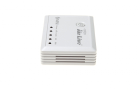 Ovislink N.MINI 300Mbps Wireless-N AP