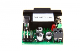 Emulator SIT Mini