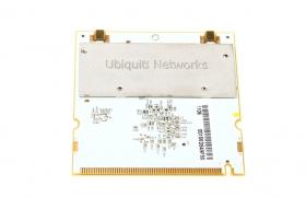 Karta Ubiquiti SR71-15 802.11a/n 5GHz Hi-Power