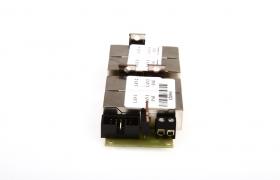 Płytka resetera PoE do kontrolera GSM