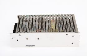 Zasilacz buforowy Mean Well AD-155A 13,8V 10.5A