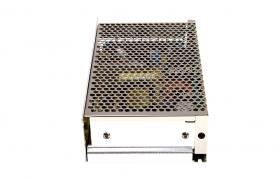 Zasilacz buforowy Mean Well AD-155C 54V 2.7A