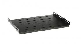 Półka do szafy RACK 19 600 mm