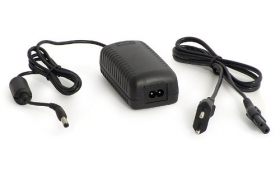 Zasilacz impulsowy 12V/4A do kamer