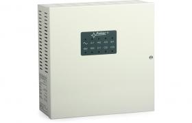 Zasilacz stabilizowany AWZ09123 12/9x0.33A