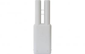 MikroTik RouterBOARD Omnitik U-5HnD