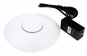 Ubiquiti UniFi Long Range LR UAP-LR