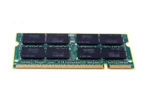 KINGSTON SODIMM KVR1066D3S8S7/2G DDR3