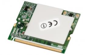 Karta Senao NMP-8602 ETSI