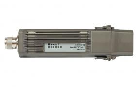 MikroTik RouterBOARD Metal 5SHPn