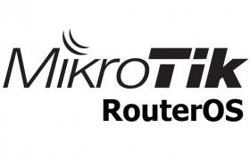 Licencja MikroTik Level 6