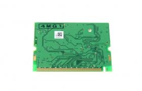 Karta Wistron CM9 MiniPci