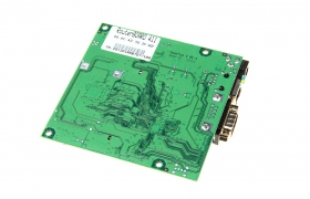 MikroTik RouterBoard 411 level3