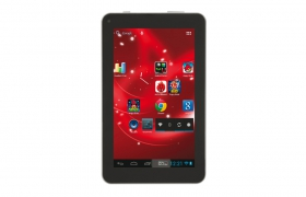Tablet 7 oLofer JustTab C744