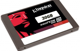 KINGSTON DYSK SSD SS200S3 30GB 2.5 SATA3