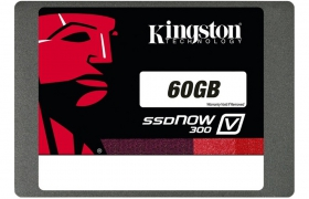 KINGSTON DYSK SSD SV300S37A 60G 2.5 SATA3