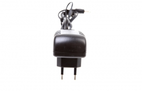 Zasilacz impulsowy 24V/1A 24W