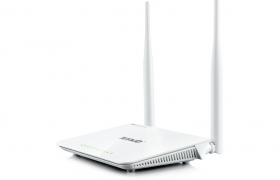 Router Wi-Fi TENDA F300 300Mbps