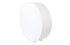 Osłona Ubiquiti RocketDish RD-30 HP