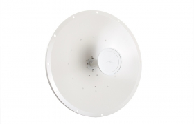 Ubiquiti RocketDish 2GHz AirMax 24dBi