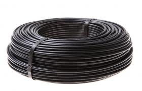 Kabel RF 5 - 100m