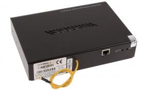 Netprotector PoE Managed Gigabit NPZG-8P-D