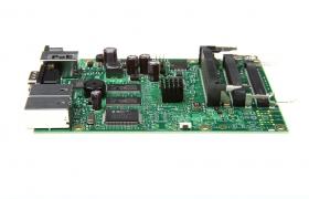 MikroTik RouterBoard 433AH level5