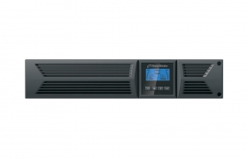 UPS Power Walker VI 1000E/RT LCD 900W RACK