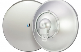 Ubiquiti RocketDish AC RD-5G31-AC