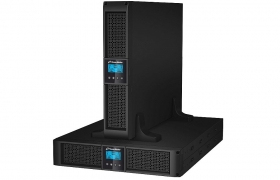 UPS Power Walker VI 2000 RT HID LCD RACK