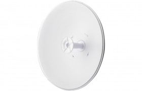 Ubiquiti RocketDish Light Weight  RD-5G30-LW