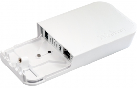 MikroTik RouterBOARD wAP 2nD Level4