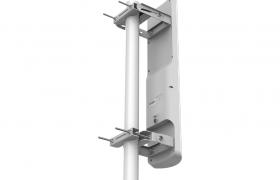 Mikrotik RouterBoard mANT 19s 5GHz 19/120 MTAS-5G-19D120