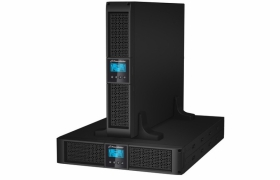 UPS Power Walker VI 3000 RT HID LCD RACK