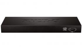 D-LINK Switch DGS-1210-20 zarządzalny