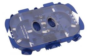 Tacka światłowodowa SPT01 na 12-24 spawy z zapasem