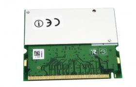 Karta Wistron CM11 MiniPci MMCX