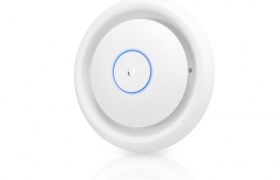 Ubiquiti UniFi AC EDU UAP-AC-EDU